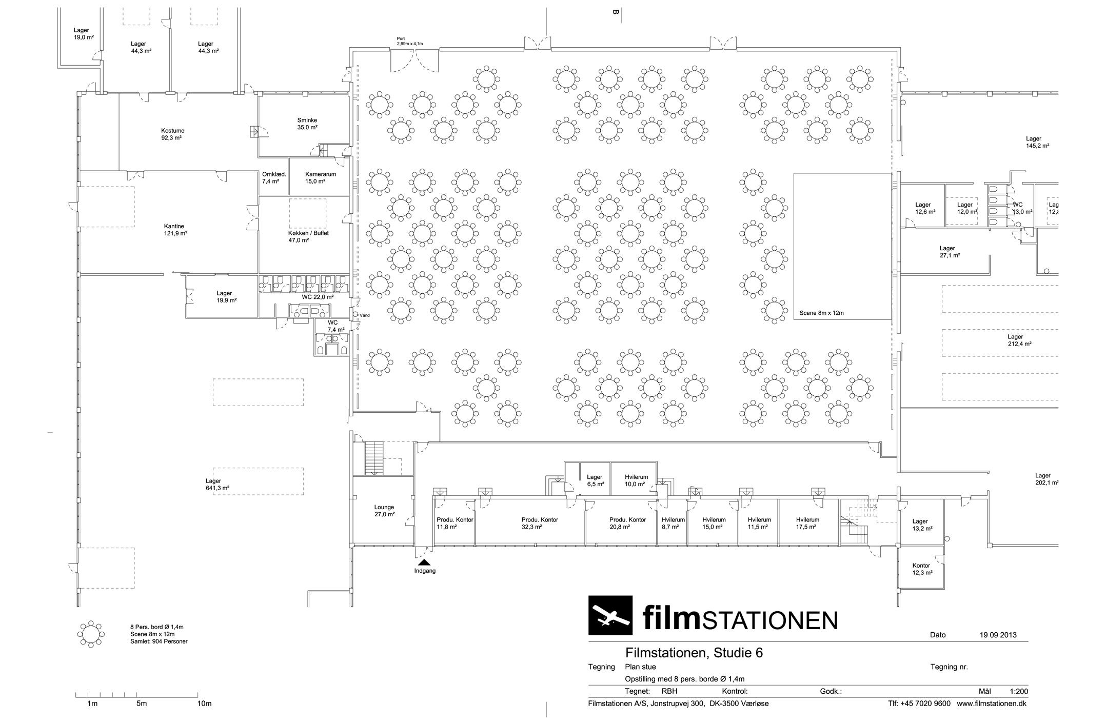 C:UsersRBHDesktopAktive sager0 Filmstationen2 Tegninger
